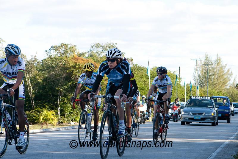 d- Road Race-9729