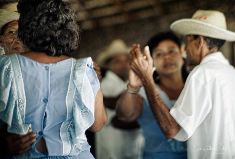 20120225_Baracoa_santiago_m9_5282.jpg