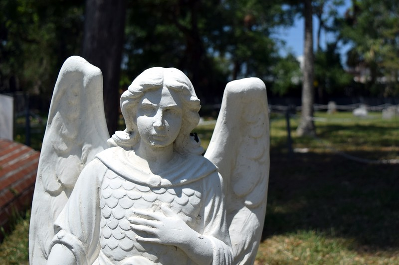 049a Pilgrims Rest Cemetery 4-27-17.jpg