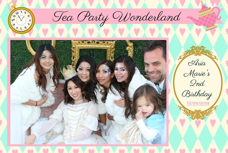 Wonderland Tea Party (53).jpg