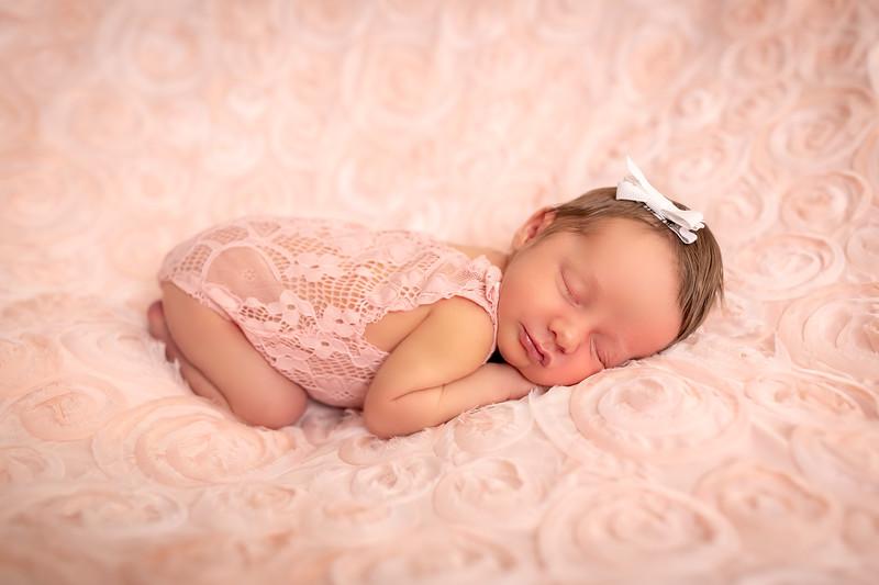 Baby Schenck