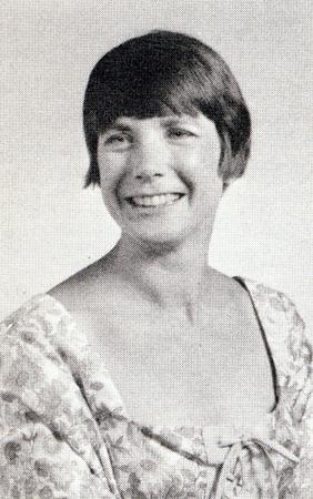 Craig, Mary Gay.JPG