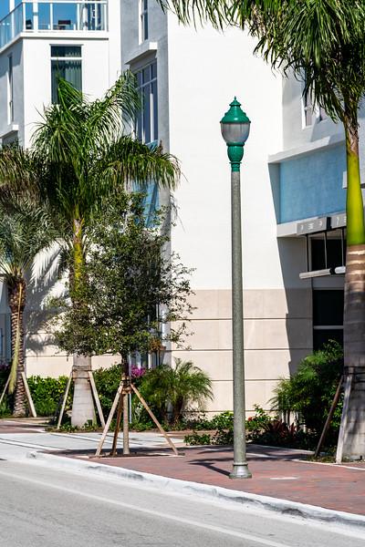 Spring City - Florida - 2019-274.jpg