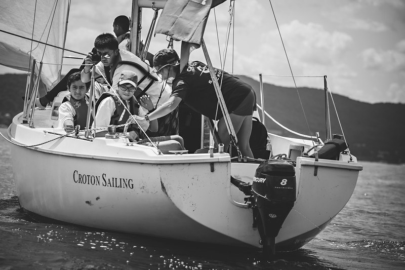 Ken18-Sailing-066.JPG