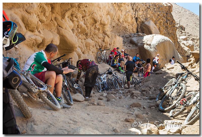 SANTO DOMINGO DE LOS OLLEROS 5DMKII 221114- 155.jpg