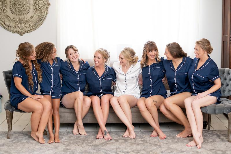 bridesmaids-pajamas.jpg