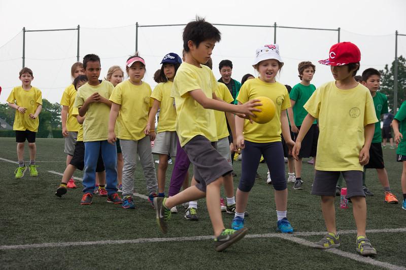 2014 ES Sports Day - AC 230.jpg