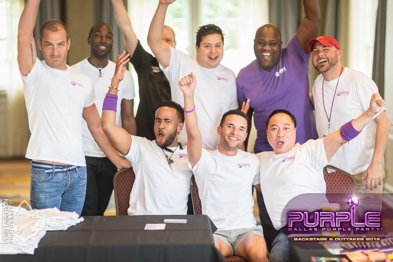 2015-Purple--97-3.jpg