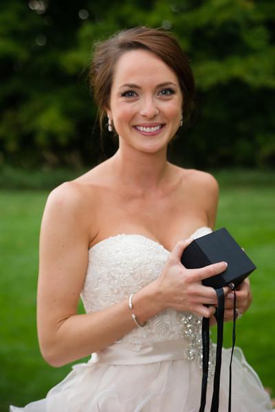bap_walstrom-wedding_20130906163345_7060