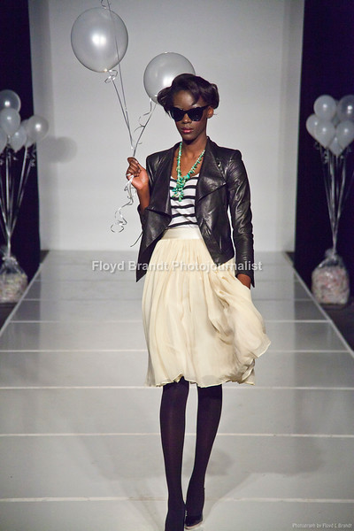 Fashion 09.JPG