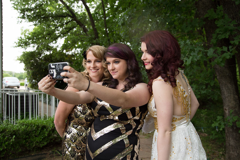 FaithAndJeremy-Wedding-0499.jpg