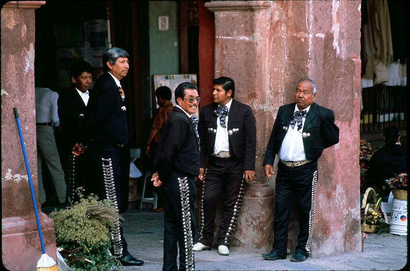Mexico1_029.jpg