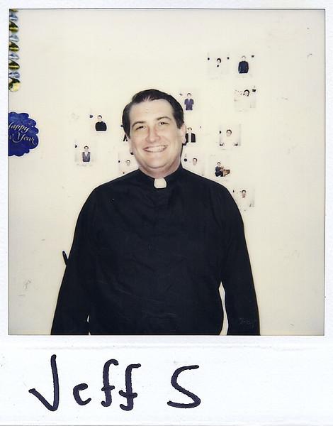 Jeff S.jpg