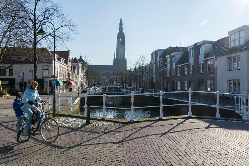 Delft-7319.jpg