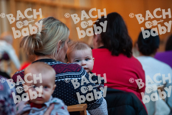 ©Bach to Baby 2019_Laura Woodrow_Bromley_2019-11-12_ 10.jpg