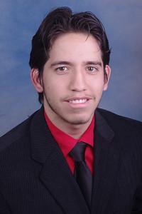 Ramos Jonathan