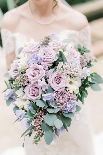 TylerandSarah_Wedding-471.jpg