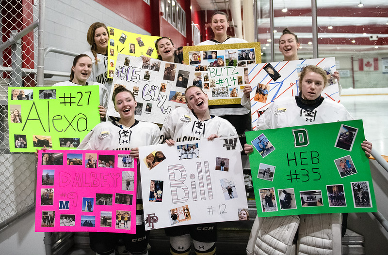 EHB_Pride_SeniorNight-15.jpg