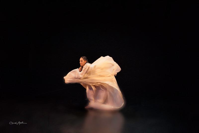 Sarah Berges Dance Ensemble