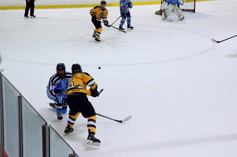 150904 Jr. Bruins vs. Hitmen-146.JPG