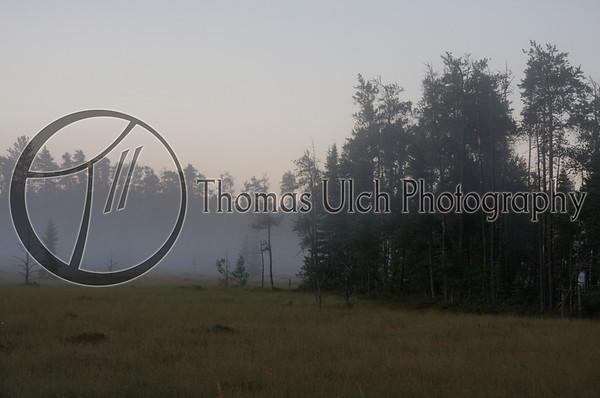 Upper Peninsula 2008