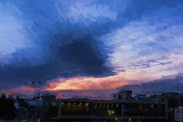 March 4 - Westwood sky.jpg