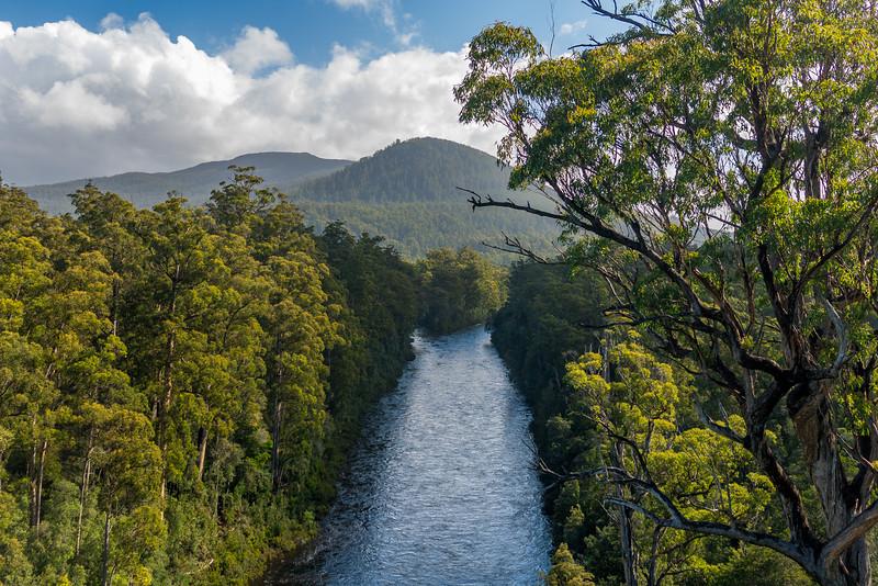 Tasmania-48.jpg