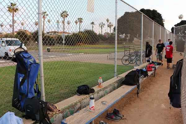 Softball619.com