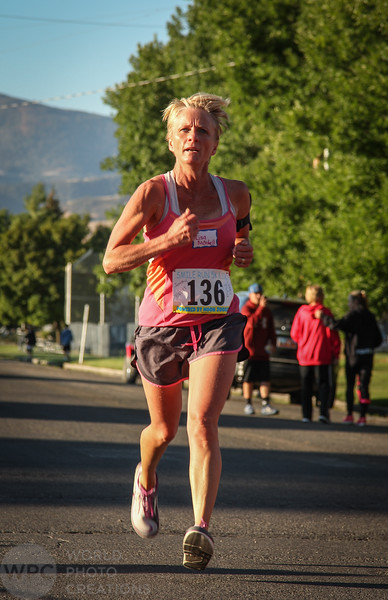 20160905_wellsville_founders_day_run_1741.jpg