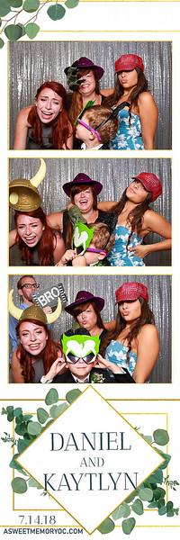 Photo Booth Rental, Fullerton, Orange County (422 of 117).jpg