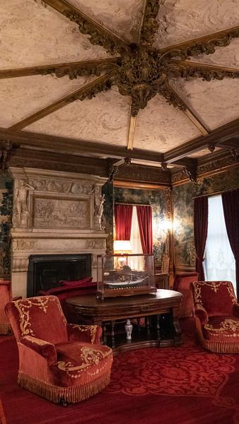 New-York-Dutchess-County-Hyde-Park-Vanderbilt-Mansion-National-Historic-Site-16.jpg
