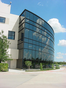 TriQuint Semiconductor - Texas Office Bldg