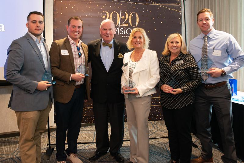 Annual Awards CS-0879.jpg