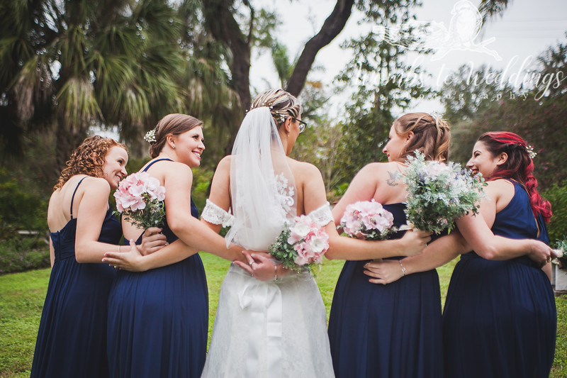 Central FL wedding photographer-0460.jpg