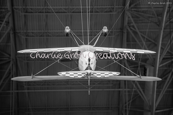 Air and Space 08-27-13