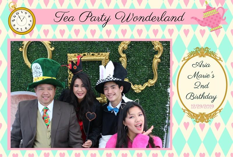 Wonderland Tea Party (31).jpg