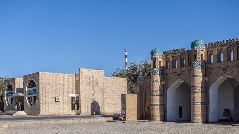 Usbekistan  (46 of 949).JPG