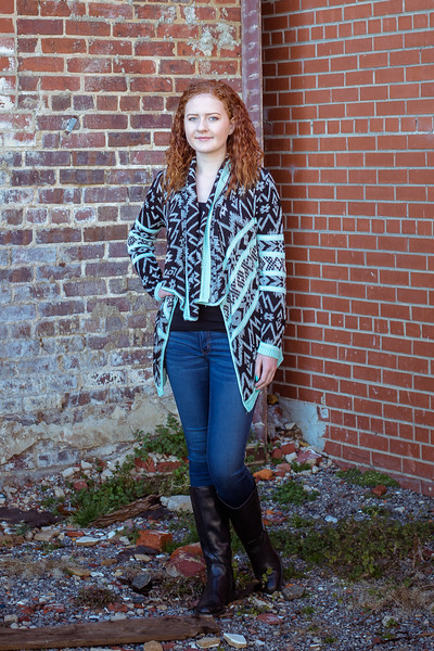 keithraynorphotography miranda photoshoot-1-27.jpg