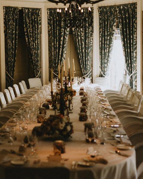 wedding insta feed M&S8.jpg
