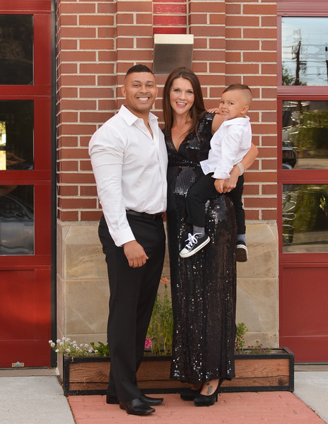 Shannon Piercy- Maternity-1-4.jpg