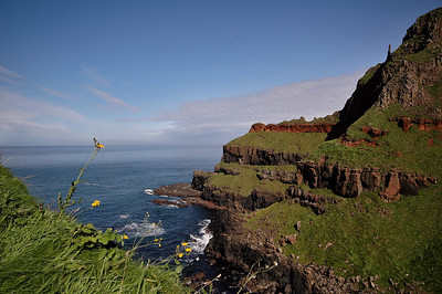 Northern Ireland & Causeway Coast