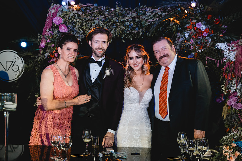 F&L (boda Norte 76 Juriquilla, Querétaro)-446.jpg