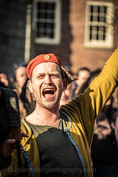 Jorvik Viking Festival 2019-84.jpg