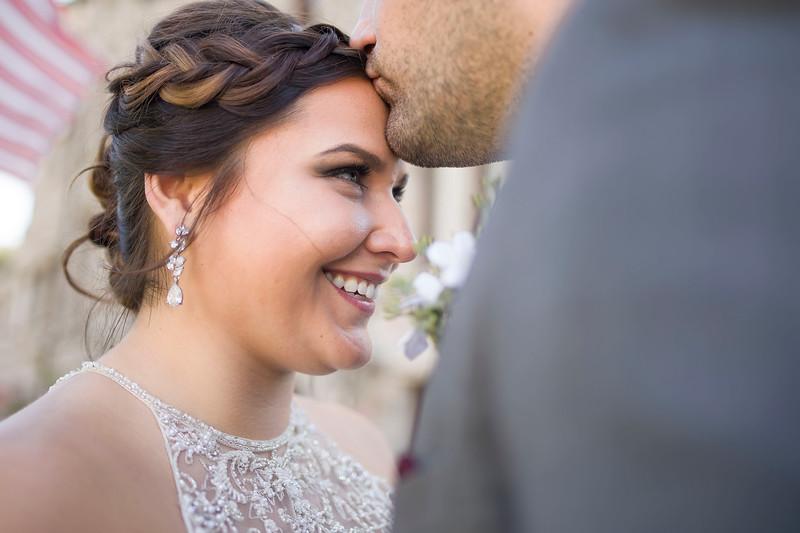 Marissa & Kyle Wedding (348).jpg