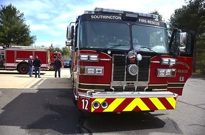 Southington fire.jpg