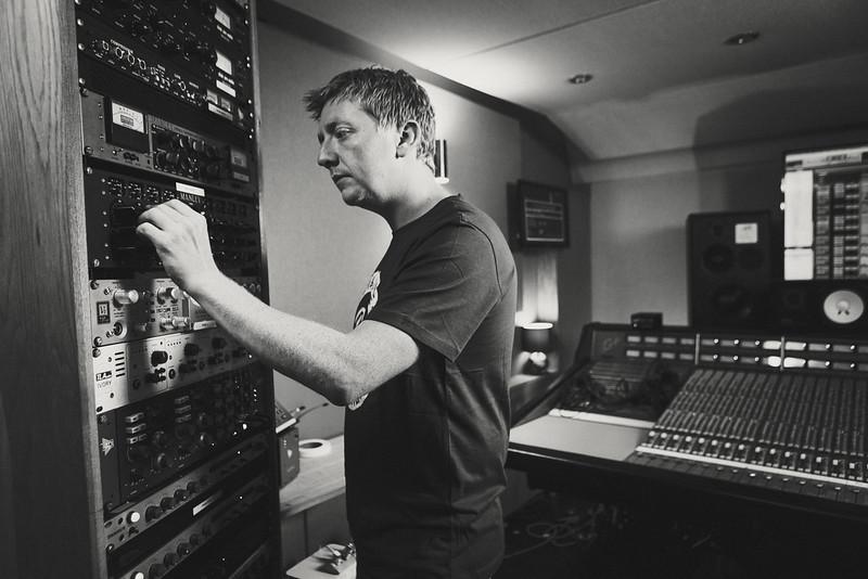 Matt Ball Studio-74-2.jpg