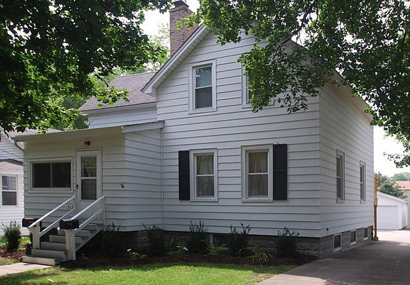 319 North Ave Real Estate Listing Photo (14).jpg