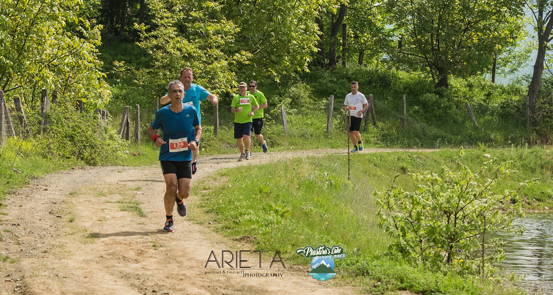 Plastiras Lake Trail Race 2018-Dromeis 10km-358.jpg