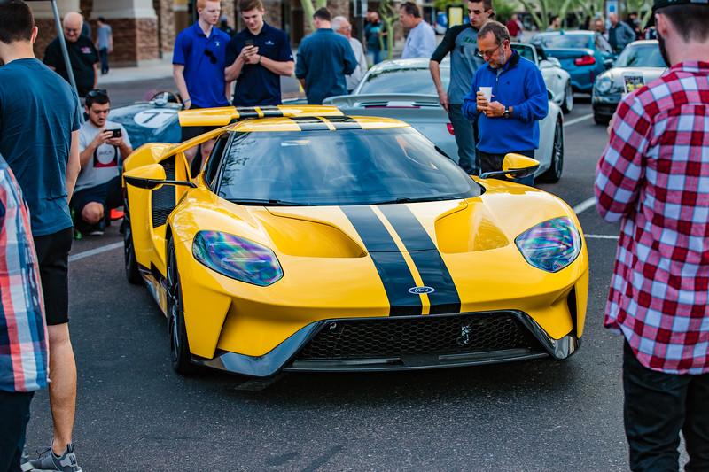 SSW_MotorsportsGathering_11-4-17-9.jpg