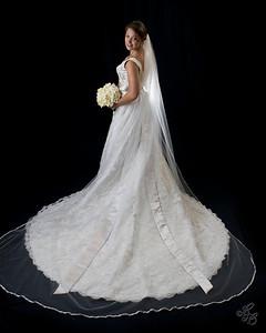 Andi's Bridal